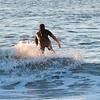 101002-Surfing-017
