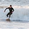 101002-Surfing-007