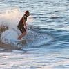 101002-Surfing-015