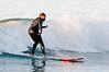 101010-Surfing-012