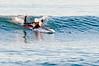 101010-Surfing-019