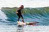 101010-Surfing-009