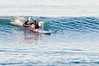 101010-Surfing-018