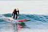 101010-Surfing-022