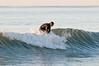 101010-Surfing-003