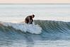 101010-Surfing-001