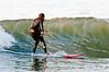 101010-Surfing-010