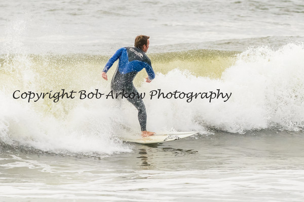 Surfing Long Beach 10-11-13-002