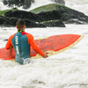 Surfing Long Beach 10-11-13-012