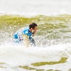 Surfing Long Beach 10-11-13-022