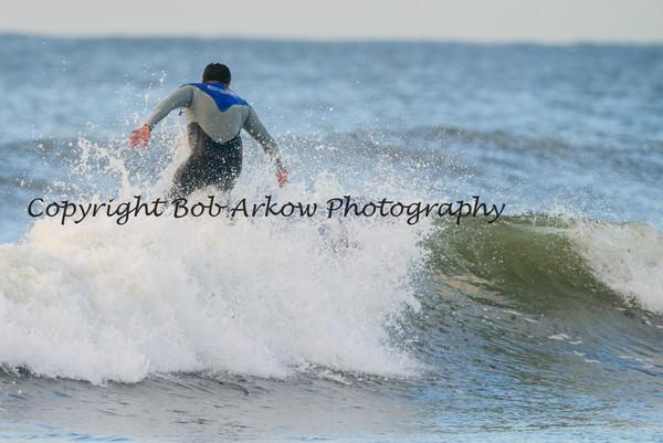 Surfing Long Beach 10-12-13-022