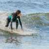 Surfing Long Beach 10-12-13-037