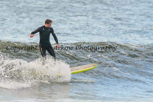 Surfing Long Beach 10-12-13-007