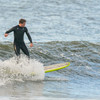 Surfing Long Beach 10-12-13-007