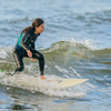 Surfing Long Beach 10-12-13-038