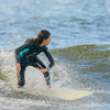 Surfing Long Beach 10-12-13-035