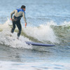 Surfing Long Beach 10-12-13-020