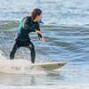 Surfing Long Beach 10-12-13-032