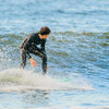 Surfing Long Beach 10-12-13-044