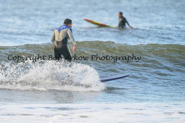 Surfing Long Beach 10-12-13-016