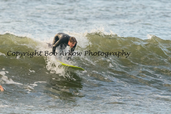 Surfing Long Beach 10-12-13-004