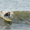 Surfing Long Beach 10-12-13-003
