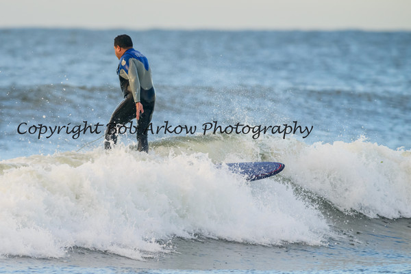 Surfing Long Beach 10-12-13-024