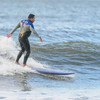 Surfing Long Beach 10-12-13-013