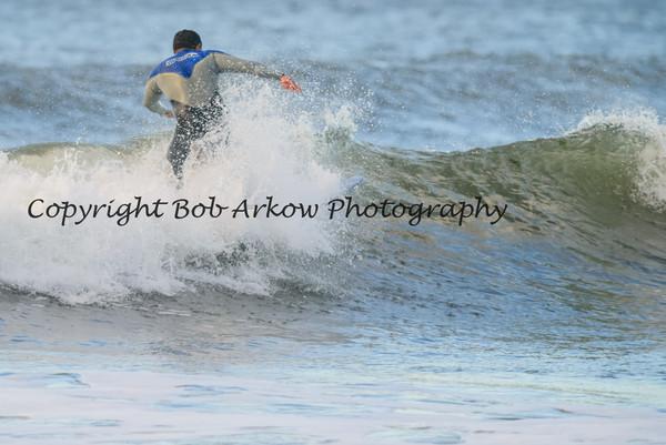 Surfing Long Beach 10-12-13-021