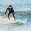 Surfing Long Beach 10-12-13-041