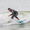 Surfing Long Beach 10-12-16-202