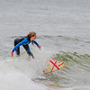 Surfing Long Beach 10-12-16-256
