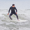 Surfing Long Beach 10-12-16-190