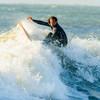 Surfing Long Beach 10-13-13-1219