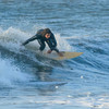 Surfing Long Beach 10-13-13-939