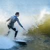 Surfing LB 10-14-16-023