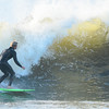 Surfing LB 10-14-16-035