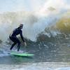 Surfing LB 10-14-16-034