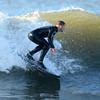 Surfing LB 10-14-16-010