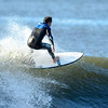 Surfing LB 10-14-16-028