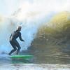 Surfing LB 10-14-16-036
