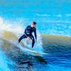 Surfing LB 10-14-16-256
