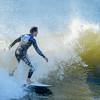 Surfing LB 10-14-16-024
