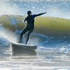 Surfing LB 10-14-16-874