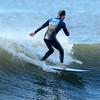 Surfing LB 10-14-16-030