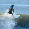 Surfing LB 10-14-16-027