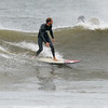 Surfing Long beach 10-19-14-006
