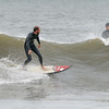 Surfing Long beach 10-19-14-005