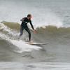 Surfing Long beach 10-19-14-008