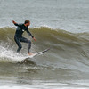 Surfing Long beach 10-19-14-016